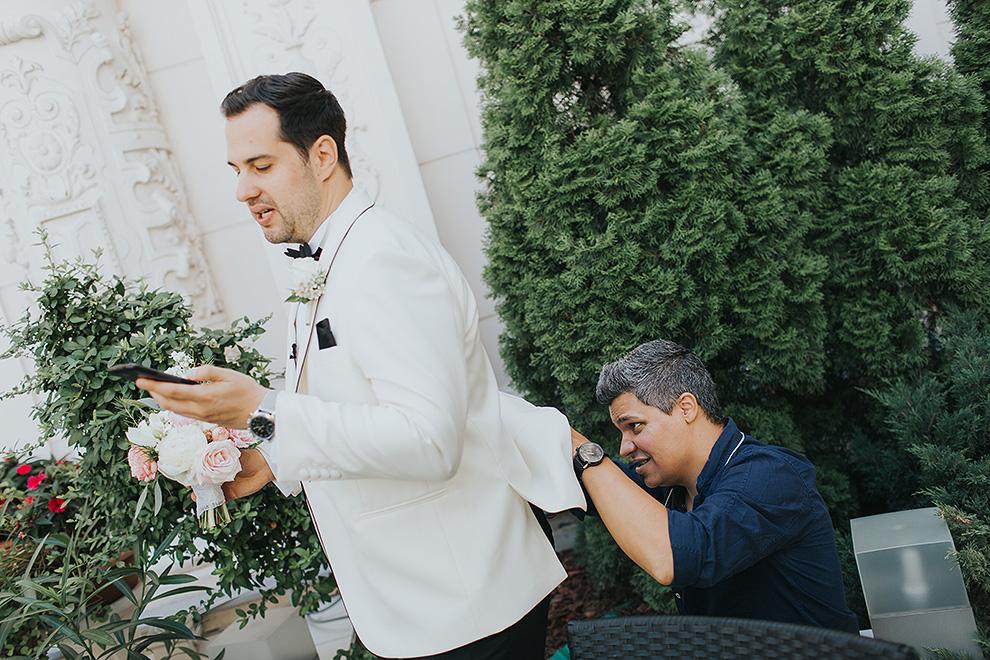 fotograf de nunta in bucuresti