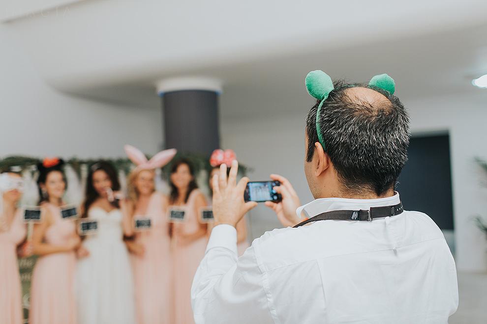 fotograf de nunta in bucuresti la biavati