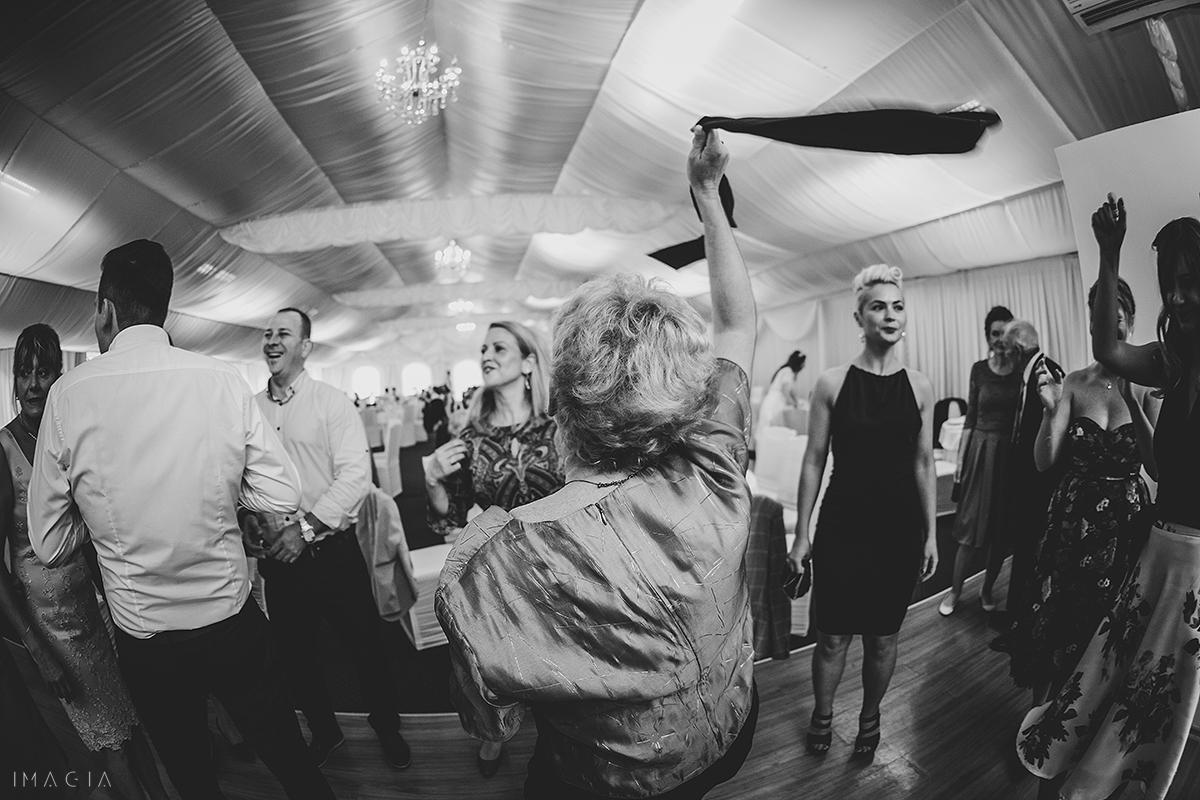 distractie la pensiunea serena cluj