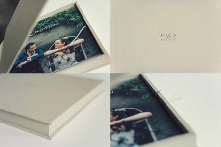album-foto-nunta-01