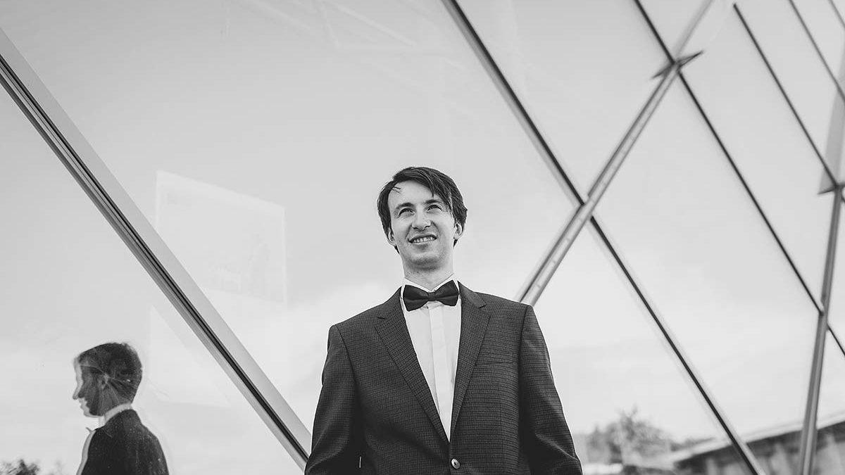 Nuntă în Râmnicu Vâlcea la Luxury Events & Garden – A & C