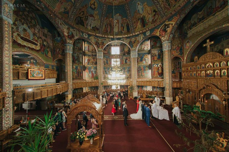 nunta-in-Ramnicu-Valcea-la-Luxury-Events-Garden-54