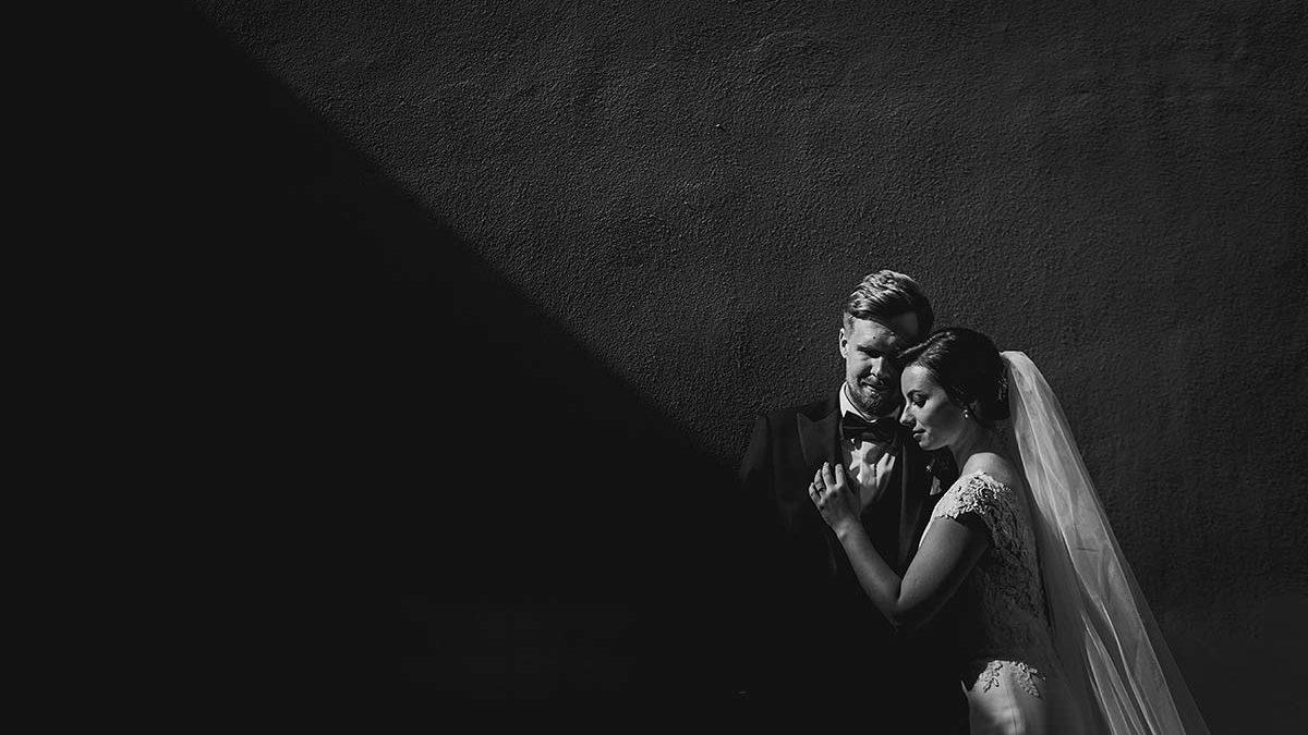 Nuntă la Wonderland în Cluj-Napoca – Anca & Bogdan