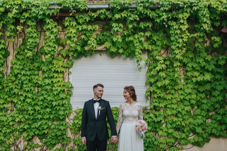 nunta-monte-carlo-satu-mare-076