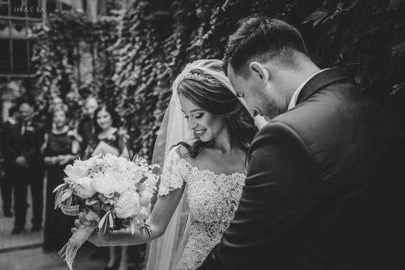 Fotograf de nuntă în Satu Mare, Râmnicu Vâlcea și București
