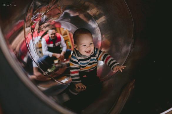 Portrete de copii în Satu Mare IMAGIA
